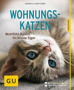 Cover: https://exlibris.azureedge.net/covers/9783/8338/3641/1/9783833836411xl.jpg