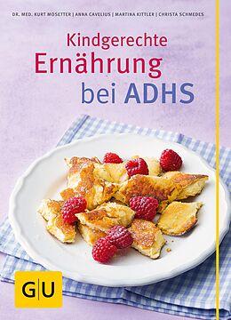 Cover: https://exlibris.azureedge.net/covers/9783/8338/3743/2/9783833837432xl.jpg