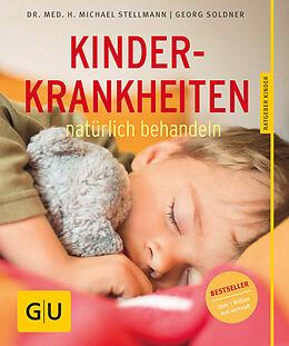 Cover: https://exlibris.azureedge.net/covers/9783/8338/3795/1/9783833837951xl.jpg