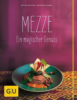 Cover: https://exlibris.azureedge.net/covers/9783/8338/3916/0/9783833839160xl.jpg