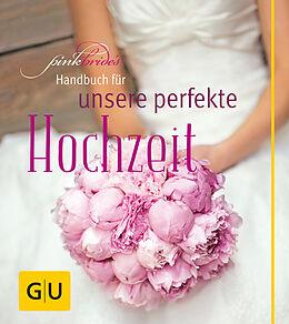 Cover: https://exlibris.azureedge.net/covers/9783/8338/3982/5/9783833839825xl.jpg