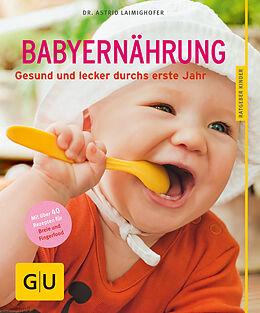 Cover: https://exlibris.azureedge.net/covers/9783/8338/3986/3/9783833839863xl.jpg