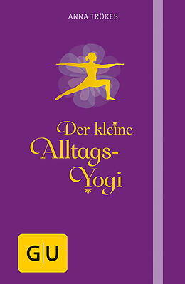 Cover: https://exlibris.azureedge.net/covers/9783/8338/4008/1/9783833840081xl.jpg