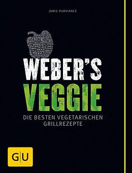 Cover: https://exlibris.azureedge.net/covers/9783/8338/4105/7/9783833841057xl.jpg