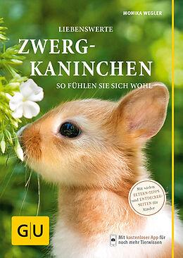 Cover: https://exlibris.azureedge.net/covers/9783/8338/4217/7/9783833842177xl.jpg