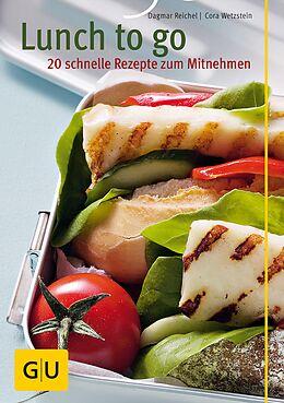 Cover: https://exlibris.azureedge.net/covers/9783/8338/4250/4/9783833842504xl.jpg
