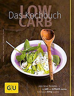 Cover: https://exlibris.azureedge.net/covers/9783/8338/4255/9/9783833842559xl.jpg