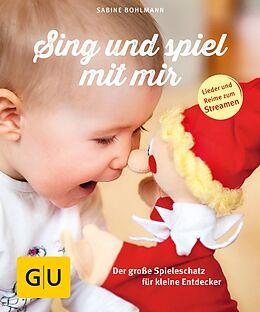 Cover: https://exlibris.azureedge.net/covers/9783/8338/4451/5/9783833844515xl.jpg