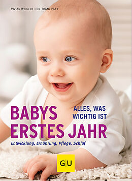 Cover: https://exlibris.azureedge.net/covers/9783/8338/4455/3/9783833844553xl.jpg