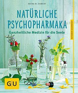 Cover: https://exlibris.azureedge.net/covers/9783/8338/4562/8/9783833845628xl.jpg
