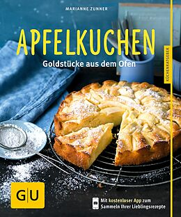 Cover: https://exlibris.azureedge.net/covers/9783/8338/4681/6/9783833846816xl.jpg