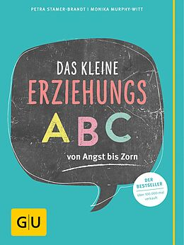 Cover: https://exlibris.azureedge.net/covers/9783/8338/4707/3/9783833847073xl.jpg