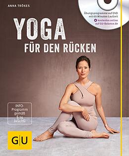 Cover: https://exlibris.azureedge.net/covers/9783/8338/4858/2/9783833848582xl.jpg