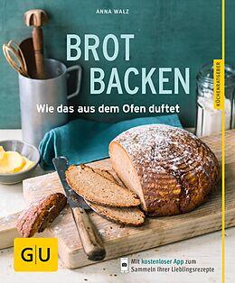 Cover: https://exlibris.azureedge.net/covers/9783/8338/4915/2/9783833849152xl.jpg