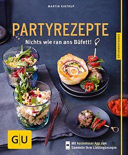 Cover: https://exlibris.azureedge.net/covers/9783/8338/4917/6/9783833849176xl.jpg