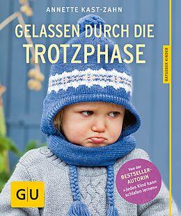 Cover: https://exlibris.azureedge.net/covers/9783/8338/4949/7/9783833849497xl.jpg