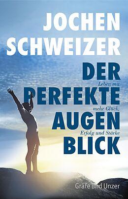 Cover: https://exlibris.azureedge.net/covers/9783/8338/4999/2/9783833849992xl.jpg