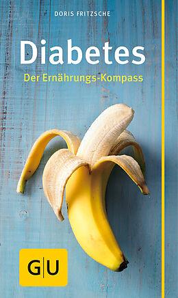 Diabetes [Versione tedesca]