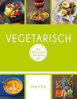 Vegetarisch [Version allemande]