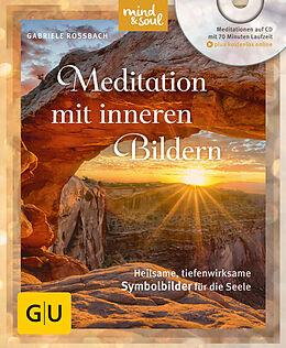 Cover: https://exlibris.azureedge.net/covers/9783/8338/5101/8/9783833851018xl.jpg