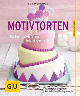 Motivtorten [Versione tedesca]