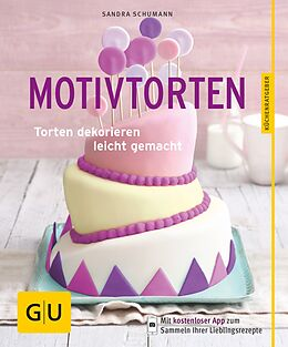 Cover: https://exlibris.azureedge.net/covers/9783/8338/5166/7/9783833851667xl.jpg