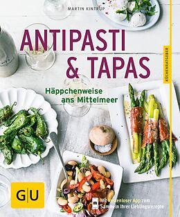 Cover: https://exlibris.azureedge.net/covers/9783/8338/5200/8/9783833852008xl.jpg