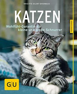 Cover: https://exlibris.azureedge.net/covers/9783/8338/5217/6/9783833852176xl.jpg