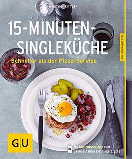Cover: https://exlibris.azureedge.net/covers/9783/8338/5267/1/9783833852671xl.jpg