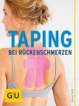 Cover: https://exlibris.azureedge.net/covers/9783/8338/5389/0/9783833853890xl.jpg
