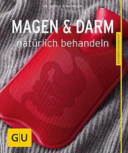 Cover: https://exlibris.azureedge.net/covers/9783/8338/5442/2/9783833854422xl.jpg