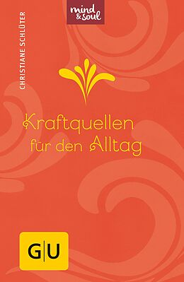 Cover: https://exlibris.azureedge.net/covers/9783/8338/5477/4/9783833854774xl.jpg