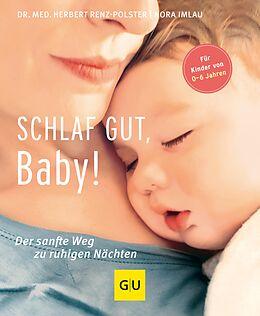 Cover: https://exlibris.azureedge.net/covers/9783/8338/5478/1/9783833854781xl.jpg