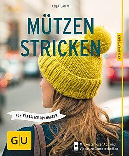 Cover: https://exlibris.azureedge.net/covers/9783/8338/5631/0/9783833856310xl.jpg