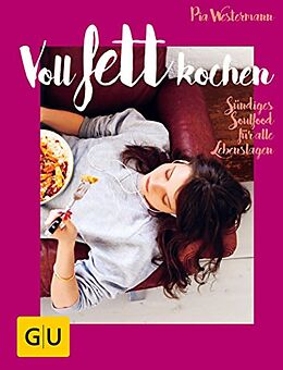 Cover: https://exlibris.azureedge.net/covers/9783/8338/5675/4/9783833856754xl.jpg
