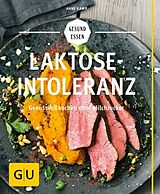 Laktoseintoleranz [Versione tedesca]