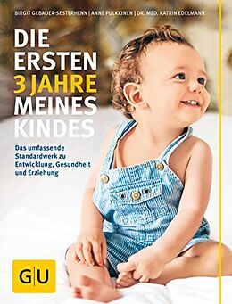 Cover: https://exlibris.azureedge.net/covers/9783/8338/5758/4/9783833857584xl.jpg