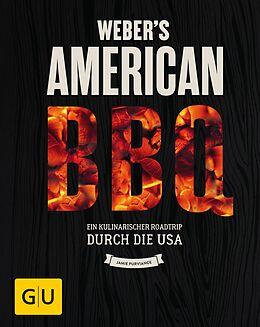Cover: https://exlibris.azureedge.net/covers/9783/8338/5764/5/9783833857645xl.jpg
