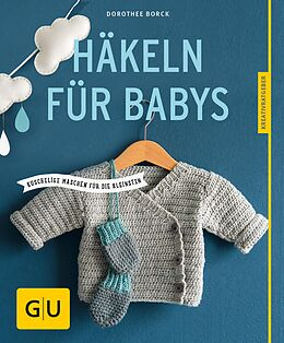 Cover: https://exlibris.azureedge.net/covers/9783/8338/5803/1/9783833858031xl.jpg