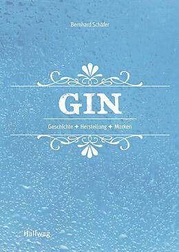 Gin [Version allemande]
