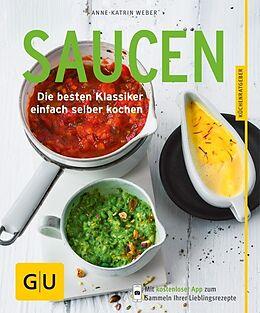 Cover: https://exlibris.azureedge.net/covers/9783/8338/5888/8/9783833858888xl.jpg