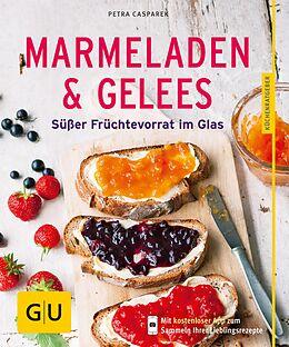 Cover: https://exlibris.azureedge.net/covers/9783/8338/5950/2/9783833859502xl.jpg