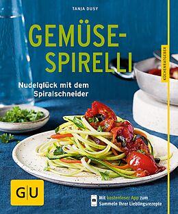 Cover: https://exlibris.azureedge.net/covers/9783/8338/5958/8/9783833859588xl.jpg