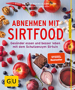 Cover: https://exlibris.azureedge.net/covers/9783/8338/5977/9/9783833859779xl.jpg