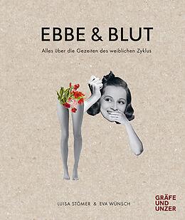 Cover: https://exlibris.azureedge.net/covers/9783/8338/6112/3/9783833861123xl.jpg