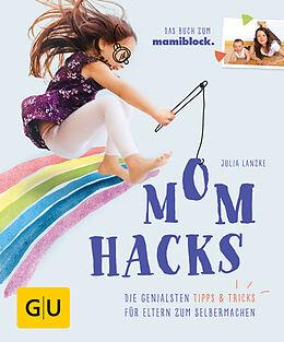 Cover: https://exlibris.azureedge.net/covers/9783/8338/6125/3/9783833861253xl.jpg