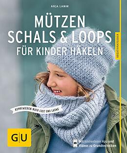 Cover: https://exlibris.azureedge.net/covers/9783/8338/6134/5/9783833861345xl.jpg