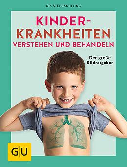 Cover: https://exlibris.azureedge.net/covers/9783/8338/6173/4/9783833861734xl.jpg