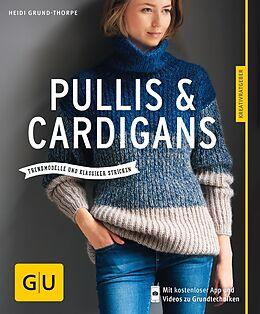 Pullis & Cardigans [Versione tedesca]
