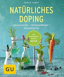 Natürliches Doping [Versione tedesca]